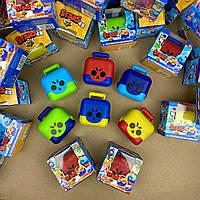 Сундучок с игрушкой Brawl Srars / Бравл Старс