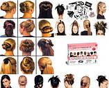 Набор заколок Hairagami Хеагами, фото 3