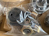 Комплект подшипников КПП Ваз 2108 2109 21099 2113 2114 2115 ССД (+сальники, прокладки, шайбы), фото 9