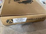 Комплект подшипников КПП Ваз 2108 2109 21099 2113 2114 2115 ССД (+сальники, прокладки, шайбы), фото 6