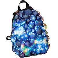 Рюкзак дитячий MadPax Bubble Pint космос 28 см