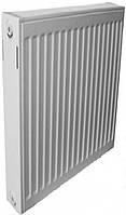 Радиатор стальной панельный KALDE 22 бок 900х400