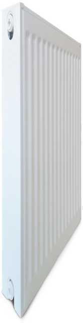 Радиатор стальной панельный OPTIMUM 11 бок 600х2500