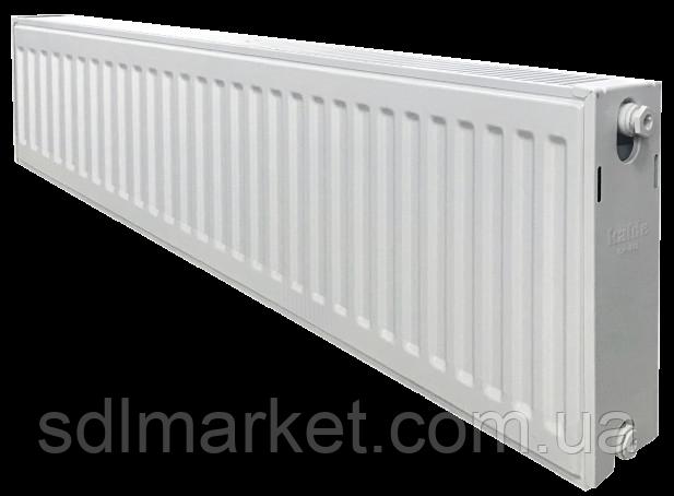 Радиатор стальной панельный KALDE 22 низ 300х1200