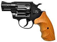 """Револьвер под патрон Флобера Snipe 2"""" (рукоять бук), фото 1"""
