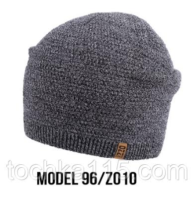 Шапка Ozzi caps № 96, шапка-колпак