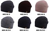 Шапка Ozzi caps № 96, шапка-колпак, фото 2