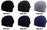 Шапка Ozzi caps № 96, шапка-колпак, фото 3