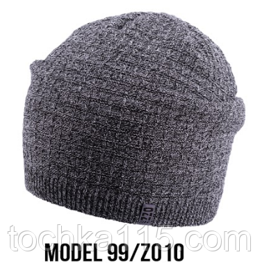 Шапка Ozzi caps № 99, шапка-колпак