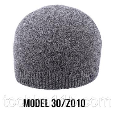Шапка Ozzi classic № 30, шапка классическая