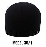 Шапка Ozzi classic № 30, шапка классическая, фото 4