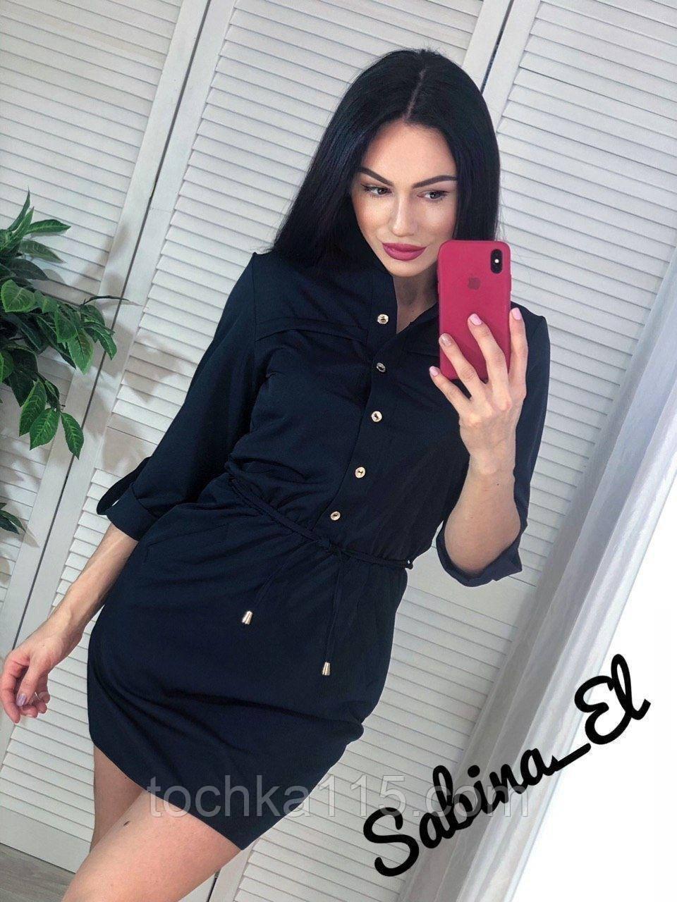 Ніжне жіноче плаття S\M\L\XL