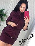 Ніжне жіноче плаття S\M\L\XL, фото 2