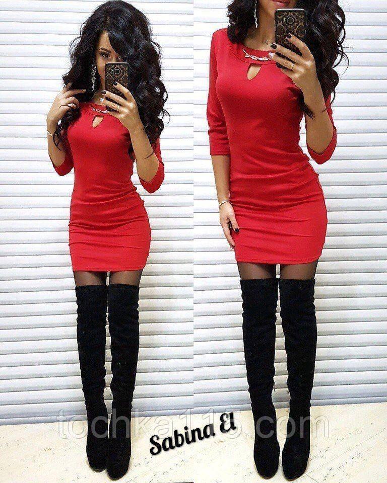 Всеми любимая модель платья, легкое и нежное S/M/L/XL
