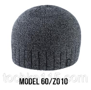 Шапка Ozzi classic № 60, шапка классическая