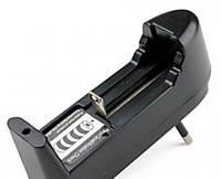 Зарядное устройство для аккумуляторов 18650 3,7v