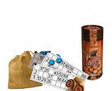 Настольная игра Русское Лото в тубе, фото 3