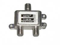 Делитель Datix T-106 (108-124) DS