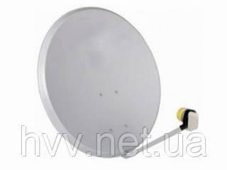 Вариант СА -600 спутниковая антенна (0,6м). Харьков