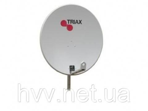 Антенна Triax TD-88
