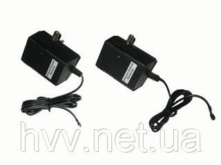 Astrel Радиопульт кабельный 11МГц
