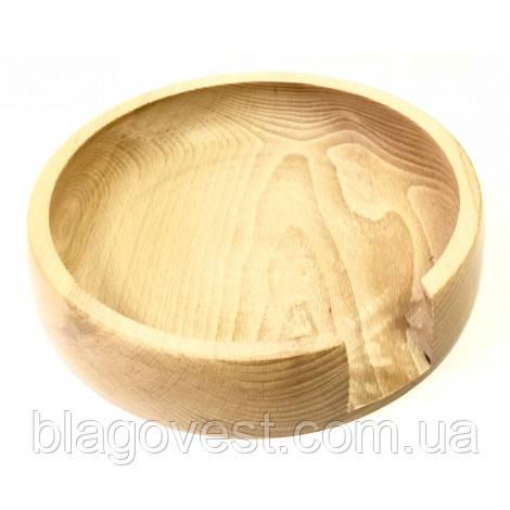 Блюдо для приготовления Агнца (диаметр 165мм) Л