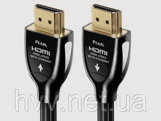 U2C HDMI 20 шнур 20 метров
