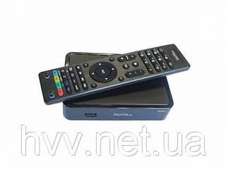 Медиапроигрователь Aura HD Plus