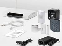 Комплект GSM сигнализация безпроводная ATIS Kit-GSM11