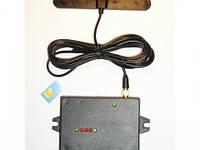 ASTREL АТ-400 GSM Охранная сигнализация