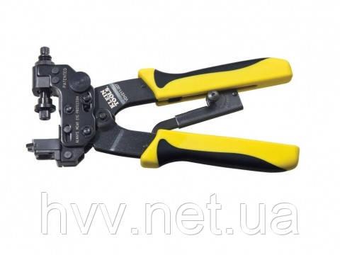 Ключ обжимной Klein Tools VDV211-007-SEN