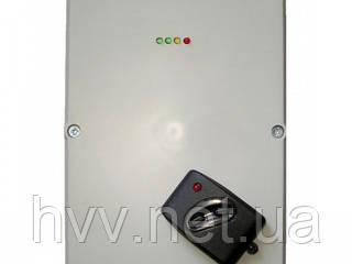 ASTREL АТ-250 GSM охранная система.