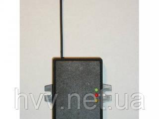 ASTREL АТ-500 GSM охранная система.