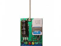 ASTREL АТ-100 GSM охранная система. ПЛАТА.