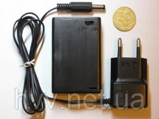 ASTREL АТ-050 GSM охранная система.