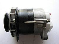 Генератор Т-16, Т-25 (14В/700кВт) Г96.3701