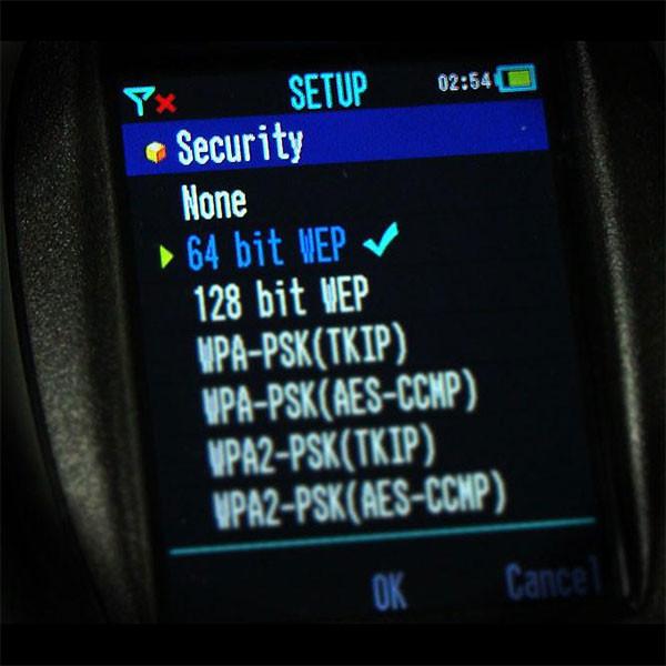 беспроводной WI-FI сканер штрих-кода CINO f790WD в харькове