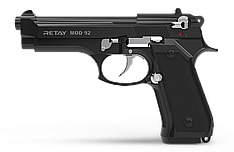 Стартовый пистолет Retay Mod 92 Mixed