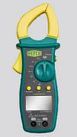 Тестер-клещи цифровые REFCO X-400