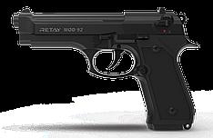 Стартовый пистолет Retay Mod 92 Black