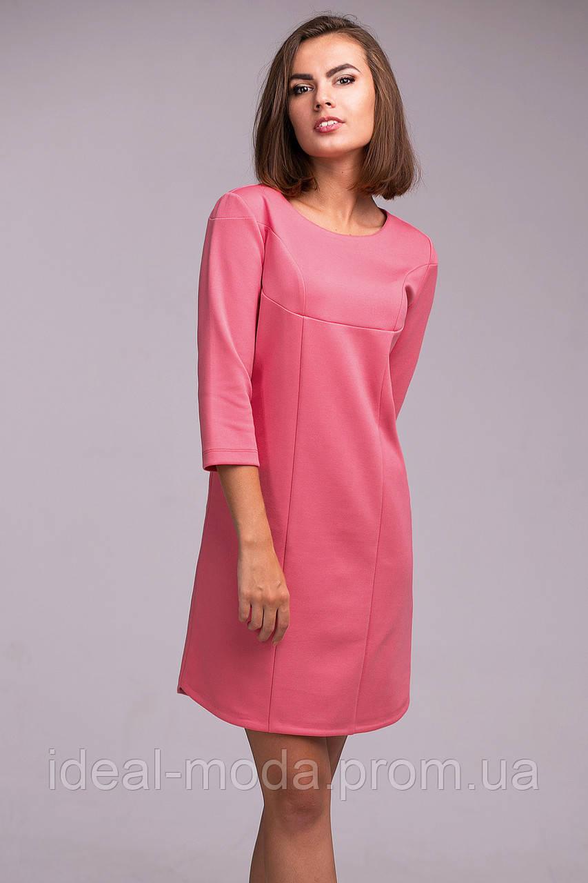 833b7ff2ddb7272 Женственные платья Федора, цена 390 грн., купить в Хмельницком ...