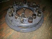 Корзина сцепления СМД-18 старого образца