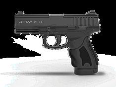 Стартовый пистолет Retay PT24 Black