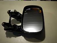 Зеркало боковое с электроприводом Fiat Doblo
