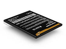 Аккумулятор Craftmann для Huawei P20 LITE (ёмкость 3000mAh), фото 2