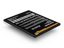 Аккумулятор Craftmann для Huawei Ascend P9 (P9 LITE) (ёмкость 3000mAh), фото 2
