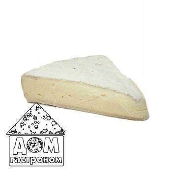 Закваска для сиру з білою цвіллю Брі на 6 л