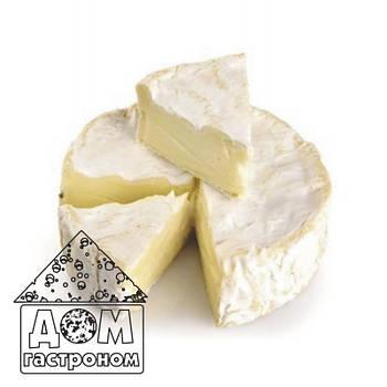 Закваска для сиру з білою цвіллю, Камамбер на 6 л