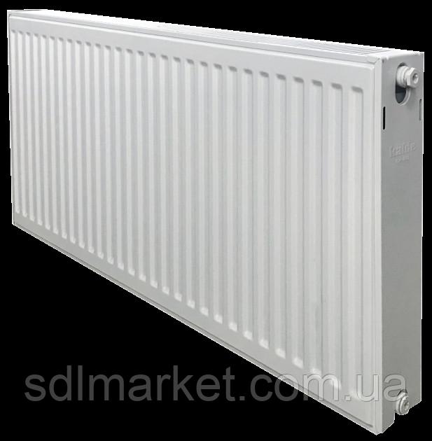 Радиатор стальной панельный KALDE 22 бок 500х2600