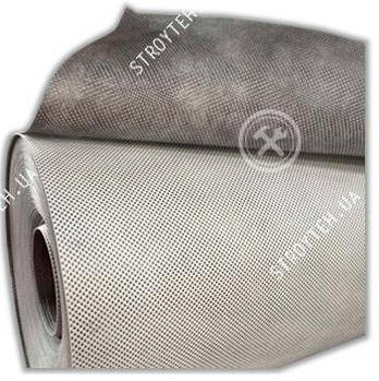 X-Treme Супердиффузионная мембрана 90 г/м2